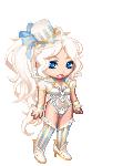 Dice Bunnyy's avatar