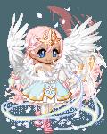 forbiden_snow's avatar