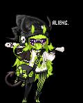 Blank Memories's avatar