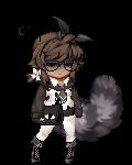 Druth Umuzakii's avatar