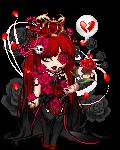Epsiloth's avatar