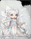 Noctiva's avatar