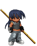 Heartbreaker_D's avatar