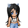 Bonnie Taylor's avatar