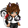 xXDeath_FlowerXx's avatar
