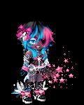 Malomy's avatar