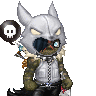 xXEnderXx's avatar