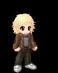 Dragonsrules77's avatar