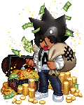 WE GOT DA MUNCHIES's avatar