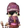 Manami Ren's avatar
