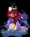 Wako Smitty no Yuuku's avatar