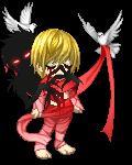 xAmour et Mort's avatar