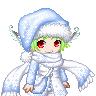 genmadaioh's avatar