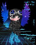 o3oONovaOo3o's avatar