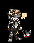 saukei's avatar