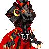 SGTSyn's avatar