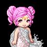 Haru Maemi's avatar