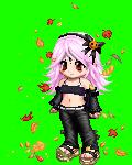 -cute_rina-