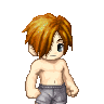 Hitokiri_Cerbure's avatar