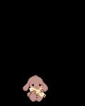 vursace's avatar