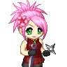 Ninja Sakura Haruno013's avatar