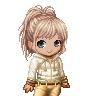 Koohkiez's avatar