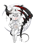 II_Dreadful_Succubus_II's avatar