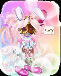 Badump Badump's avatar
