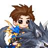 usasamurai's avatar