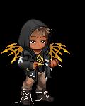 Lag God's avatar