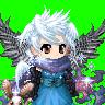 XinJing's avatar