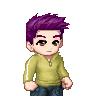 Dan 3266's avatar