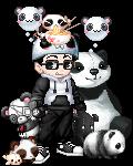 Abandoned Corndog 's avatar