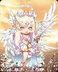 Transient Lights's avatar