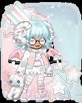 Magic_X_Sprinkles's avatar