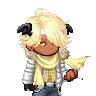 Onz's avatar