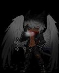 The Unholy Senpai
