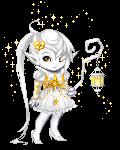 Rosa Thorne's avatar