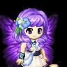 hkitty321's avatar