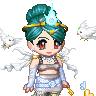 lucy lark's avatar