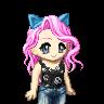 Mistrezz Kitty's avatar