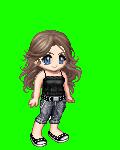 LarxenexRikku's avatar
