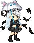 AngeliqueDominic's avatar