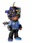 ondoemike's avatar