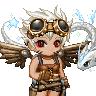 Prince Mimus's avatar