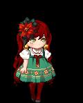 Bulbasauria's avatar