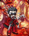 nogard1225's avatar
