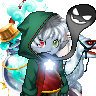 jak7frost's avatar
