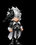 Delirax's avatar