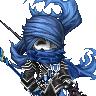 vi et armis mors vici's avatar